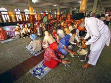 amritsar-feeding2
