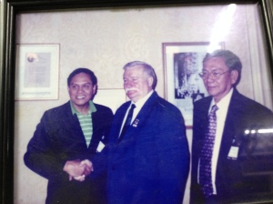 atty. young-picture and others