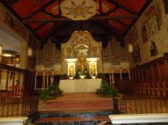 basilique-saint-augustin2