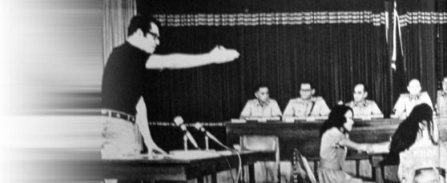 NINOY-MILITARY-TRIBUNAL
