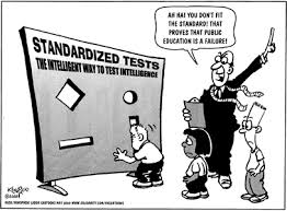 psycho-test-failure