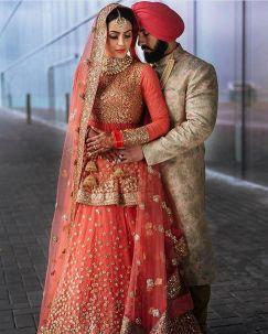 punjab-bride1