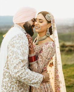 punjab-bride2