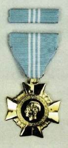 The_AFP_Gold_Cross_Medal