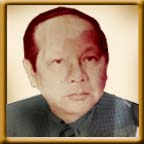 vicente abad santos-picture