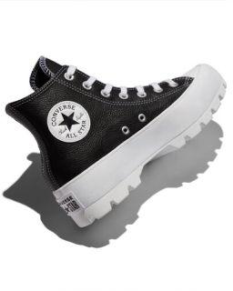 converse-rubber-shoes-good