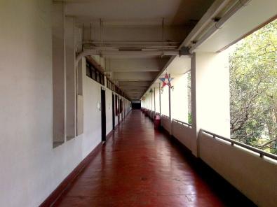 corridor-palma-hall