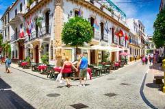 marbella-city-spain