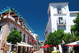 marbella-city3