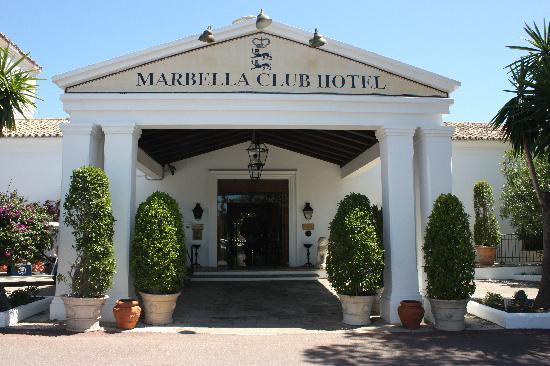 marbella-club-entrance