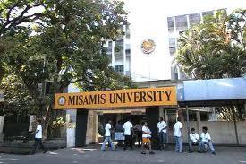 misamis-university-358