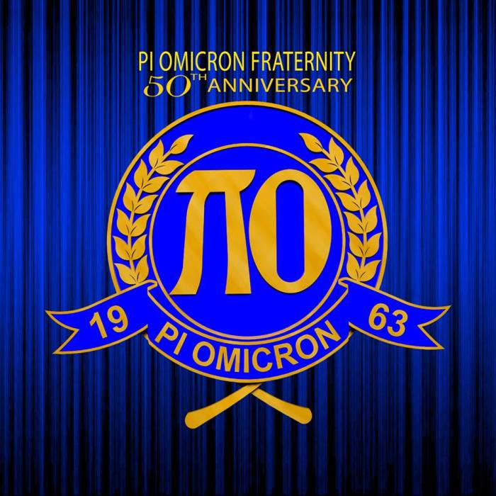 pi-omicron-seal