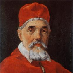 POPE-URBANII