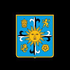 University_of_Santo_Tomas