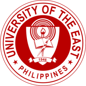 University_of_the_East_Logo