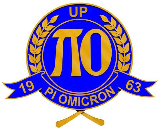 UP-PI-O-seal