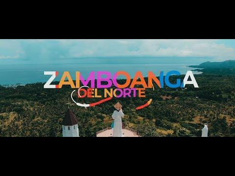 zamboanga-del-norte
