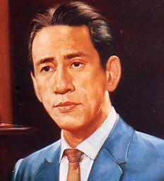 atty-dakila-castro-photo-solo.jpg