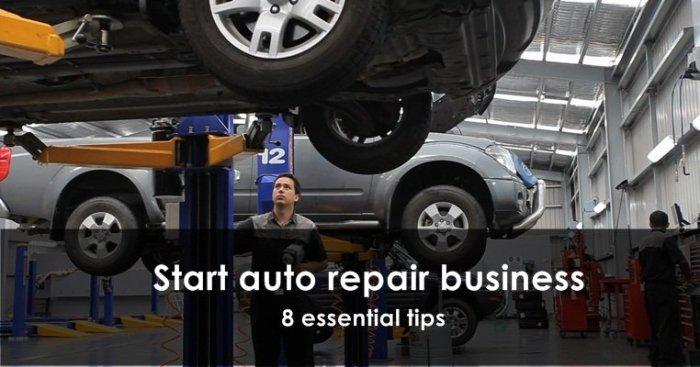 auto-repair-shop