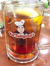 hibiscus-pandan-tea