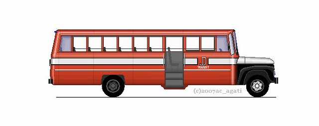 jd-transit-bus