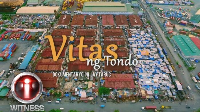 VITAS-TONDO