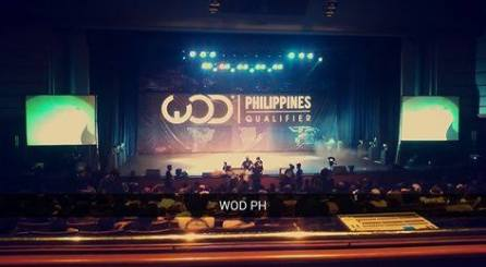 wod-phils-qualifier