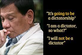 duterte-dictator