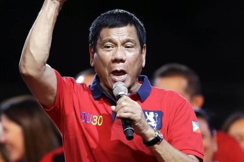 Rodrigo-Duterte-campaign-rally