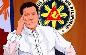 duterte-common-sense-blog3