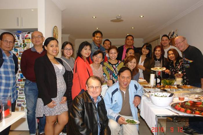 group-photo-sydney-bday-bash