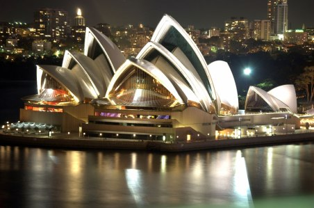 sydney-opera-house-night-time-view