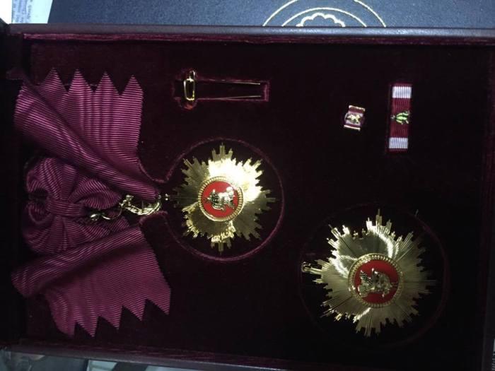 taegeuk-medal