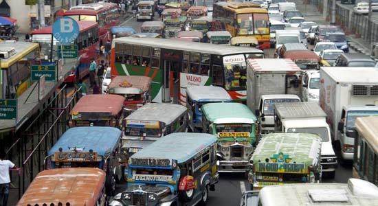 traffic-metro-manila-blog