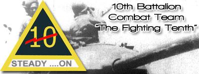 10bct-fighting tenth