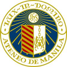 ateneo-seal-logo