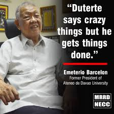 ateneo's barcelon-on-duterte