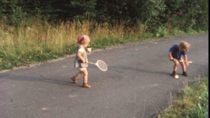 badminton-street