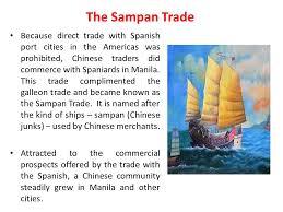 china-trade1