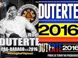duterte-100-tagalog