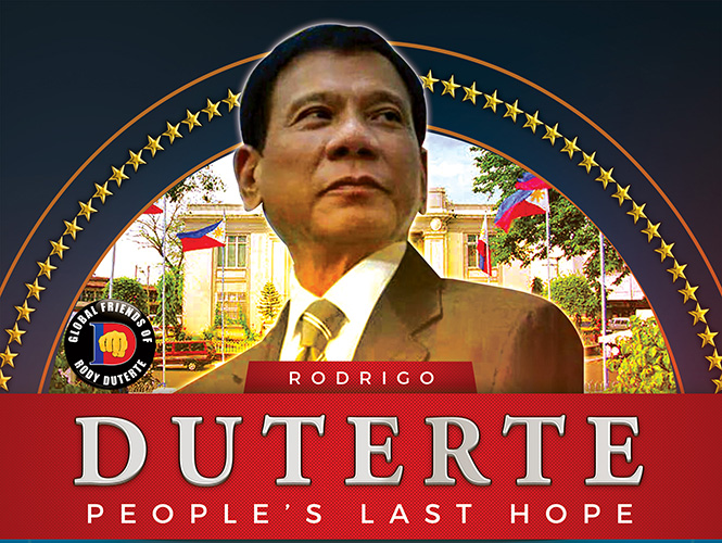 duterte-100days