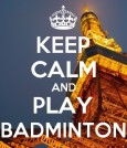 keep_calm_and_play_badminton