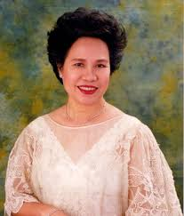miriam-defensor
