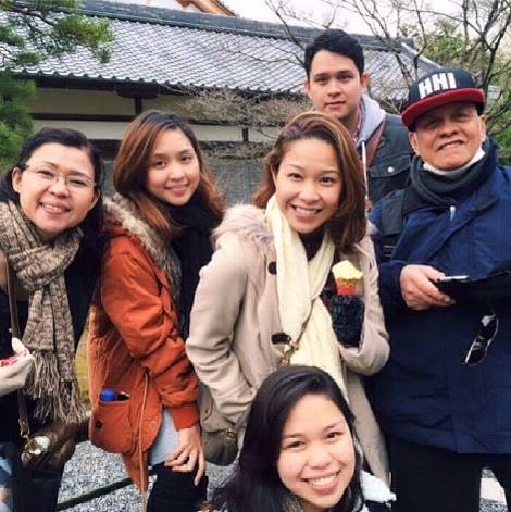 wty-family-japan
