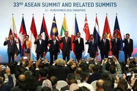 ASEAN-DUTERTE