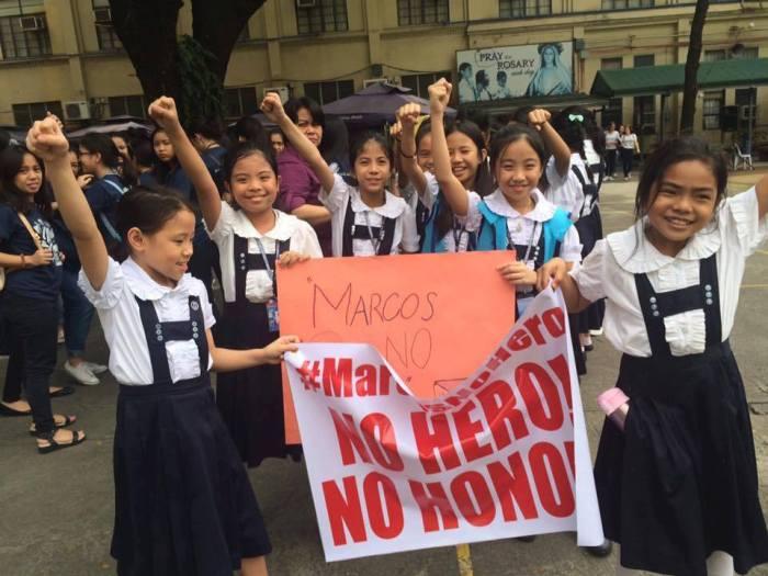 bata-protest
