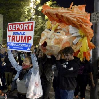 deport-trump
