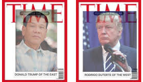 donald-digong-time