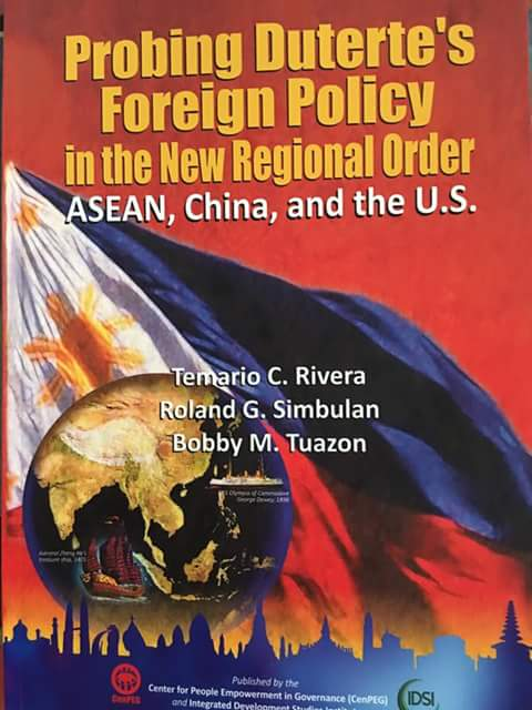 DU30-FOREIGN-POLICY