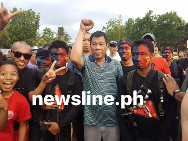 DU30-WITH-REDS